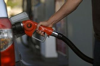 توقت واردارت بنزین از سال ۹۴