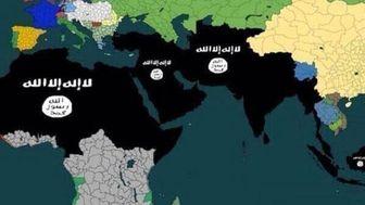 الشرق الاوسط: شورشی های های حوثی تحت نفوذ ایران هستند!
