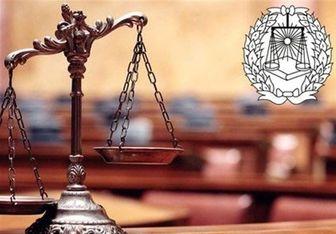 """آزمون کانون وکلا """"فاقد شرایط قانونی"""" است"""