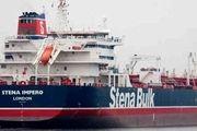 تلویزیون سوئد: ایران به زودی نفتکش انگلیس را آزاد میکند