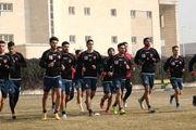 تصمیم جدید یحیی گل محمدی برای پرسپولیس بعد از قهرمانی در نیم فصل