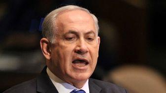 نتانیاهو: بیانیه لوزان بسیار بد و خطرناک است