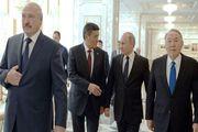 ازبکستان در اندیشه پیوستن به اتحادیه اوراسیا