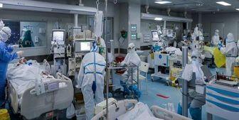 آخرین آمار کرونا در ایران امروز دوشنبه 6 مرداد/ فوت 212 هم وطن در 24 ساعت گذشته