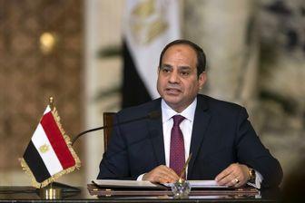 استقبال مصر از اعلام آتش بس در لیبی