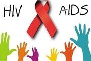 5 علامت هشدار دهنده که به شما می گوید مبتلا به «ایدز» هستید!