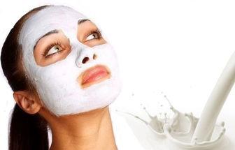 5 ماسک خانگی بی نظیر برای زیبایی فوری پوست و مو