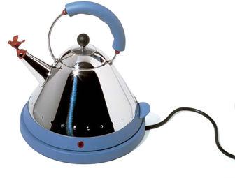 راهنمای خرید کتری برقی