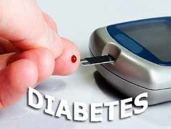 Aggressive pre - diabetes approach needed, say researchers