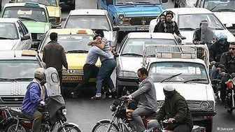 مراجعه بیش از ۷۹ هزار نفر به دلیل نزاع به مراکز پزشکی قانونی تهران