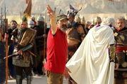 تلاش میرباقری برای ساخت عظیمترین سریال تلویزیون/ آخرین وضعیت ساخت «سلمان فارسی»