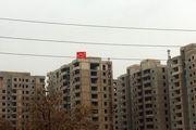 پروژه الگویی جنوب کلان شهر تهران براساس برنامه زمان بندی پایان خواهد یافت