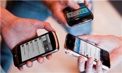 ۵ هزار گوشی با ارز آزاد از گمرک ترخیص شد