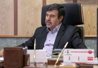 ستاد پیگیری مصوبات سفر رئیس جمهور به استان قزوین تشکیل شود