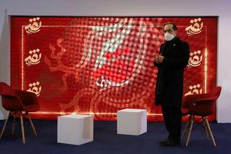 حسین انتظامی:حاشیهسازی به نام «کرونا» علیه «سینما»