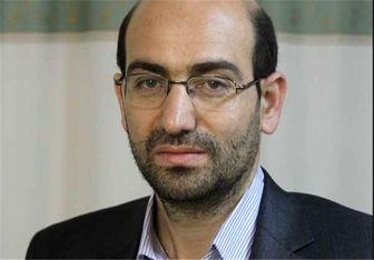 ابوترابی: شریعتمداری نباید وزارتخانه دیگری را نابود کند