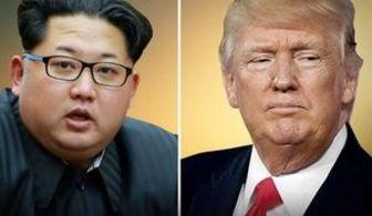 ترامپ به کره شمالی حمله میکند؟