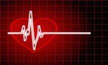 علائم حمله قلبی در زنان چیست؟