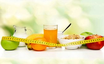 روشی ارزانقیمت برای کاهش وزن/ گیاهی شگفتانگیز در درمان کبد چرب