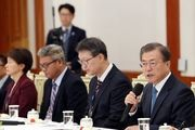 تاکید کره جنوبی بر پیگیری روند صلح با کره شمالی