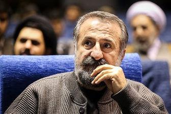 مهران رجبی، مهمان ویژه «ما و شما»