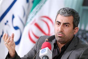 پورابراهیمی: مجلسیها دنبال حضور دردولت سیزدهم نیستند