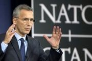 مخالفت ناتو با خروج آمریکا از پیمان موشک های هسته ای