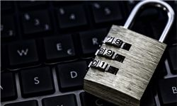 هکرها به رهبری هکری از عربستان به ایران حمله کردند