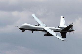 جاسوسی آمریکا از روسیه با پهپادهای «ام کیو-9 ریپر»