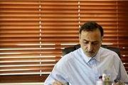 عضویت وزیر آموزش و پرورش در  هیئت مدیره دو شرکت خصوصی