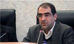 واگذاری بیمارستانها و اورژانس به شهرداری تهران