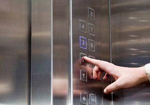 آیا ساکنان طبقه همکف باید هزینه تعمیر آسانسور را پرداخت کنند؟