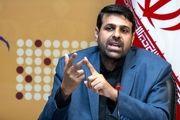 احمد نادری: زمان برگزاری کنکور منوط به اخذ نظر ستاد ملی کرونا شد