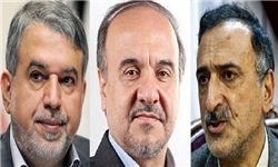 گزارش وب سایت ضدانقلاب از آرایش سیاسی مجلس