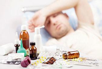 ضمانتی برای سالم بودن این داروها وجود ندارد