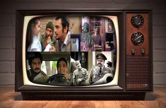 فیلمهایی با رنگ و بوی انقلابی در شبکههای سیما