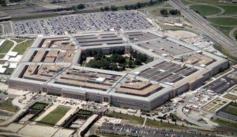 ممنوعیت همکاری نظامی آمریکا با روسیه