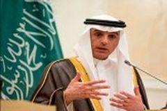 توقف صادرات سلاح از آلمان به عربستان