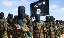 حمله عناصر داعش به النصره در شمال سوریه