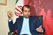 در دولت جدید ایران رژیم صهیونیستی روزگار سختی خواهد داشت
