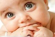 طولانی شدن شیوع کرونا چه تاثیری بر فرزندآوری دارد؟