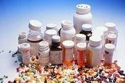 کاهش نیاز به آنتیبیوتیک با مصرف پروبیوتیک