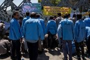 زمان اجرای طرح پاکسازی شهر تهران از معتادان متجاهر