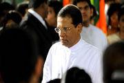 عزل سفیر سریلانکا به دلیل جواب ندادن به تلفن رئیس جمهور