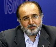 خلاء مواضع مشخص دولت در حوزههای اقتصادی