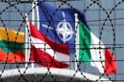 ناتو یک مرکز بزرگ فرماندهی و کنترل در کابل میسازد