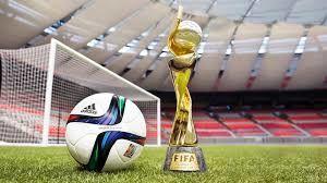 عقب نشینی ژاپن از میزبانی رقابتهای جام جهانی فوتبال زنان