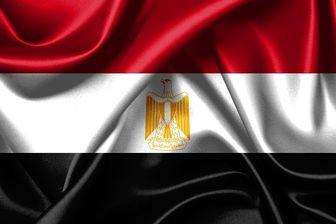 تمدید وضعیت فوق العاده در مصر