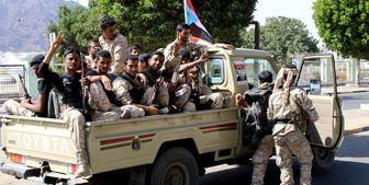 احتمال توافق دولت مستعفی یمن با جداییطلبان