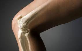 تقویت استخوان ها با پیاده روی